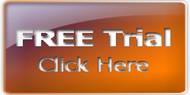 Free Trial Absolute Imaging